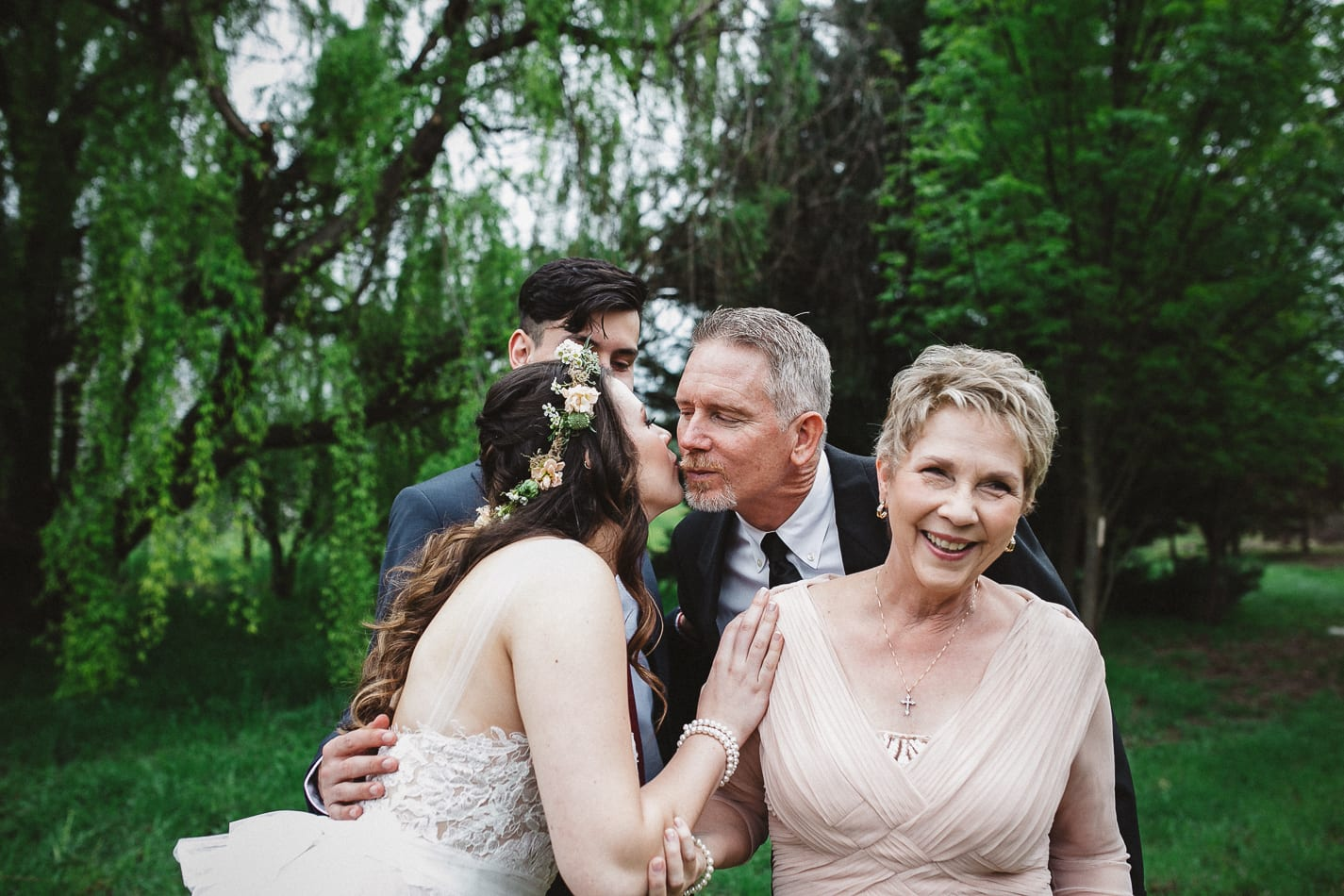 gover-ranch-redding-california-wedding-photographer-80