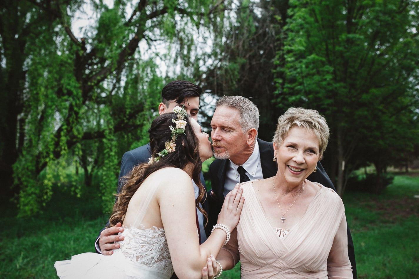 gover-ranch-redding-california-wedding-photographer-80