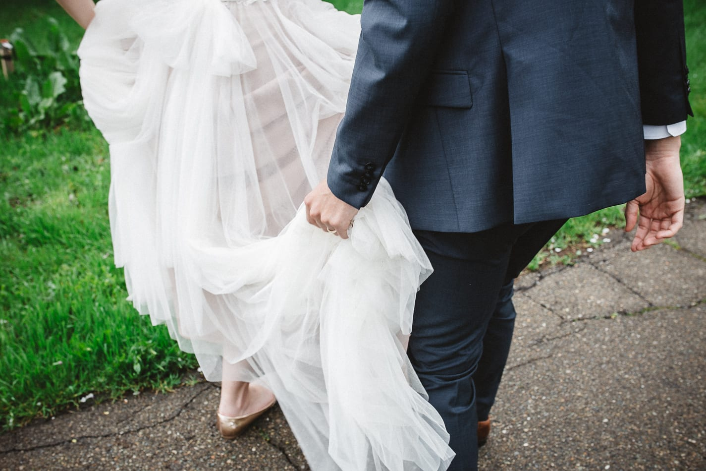 gover-ranch-redding-california-wedding-photographer-82
