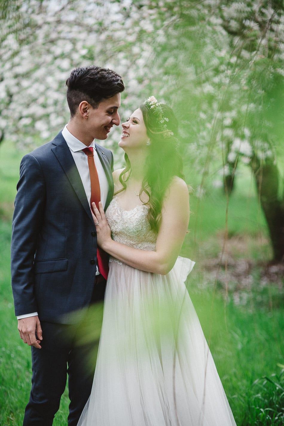 gover-ranch-redding-california-wedding-photographer-83