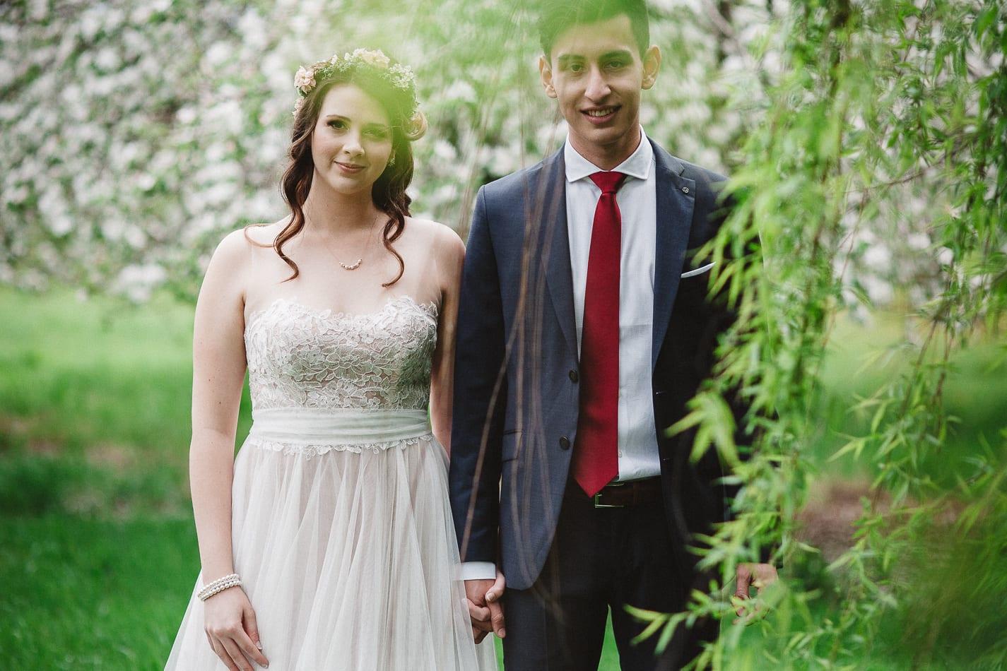 gover-ranch-redding-california-wedding-photographer-84