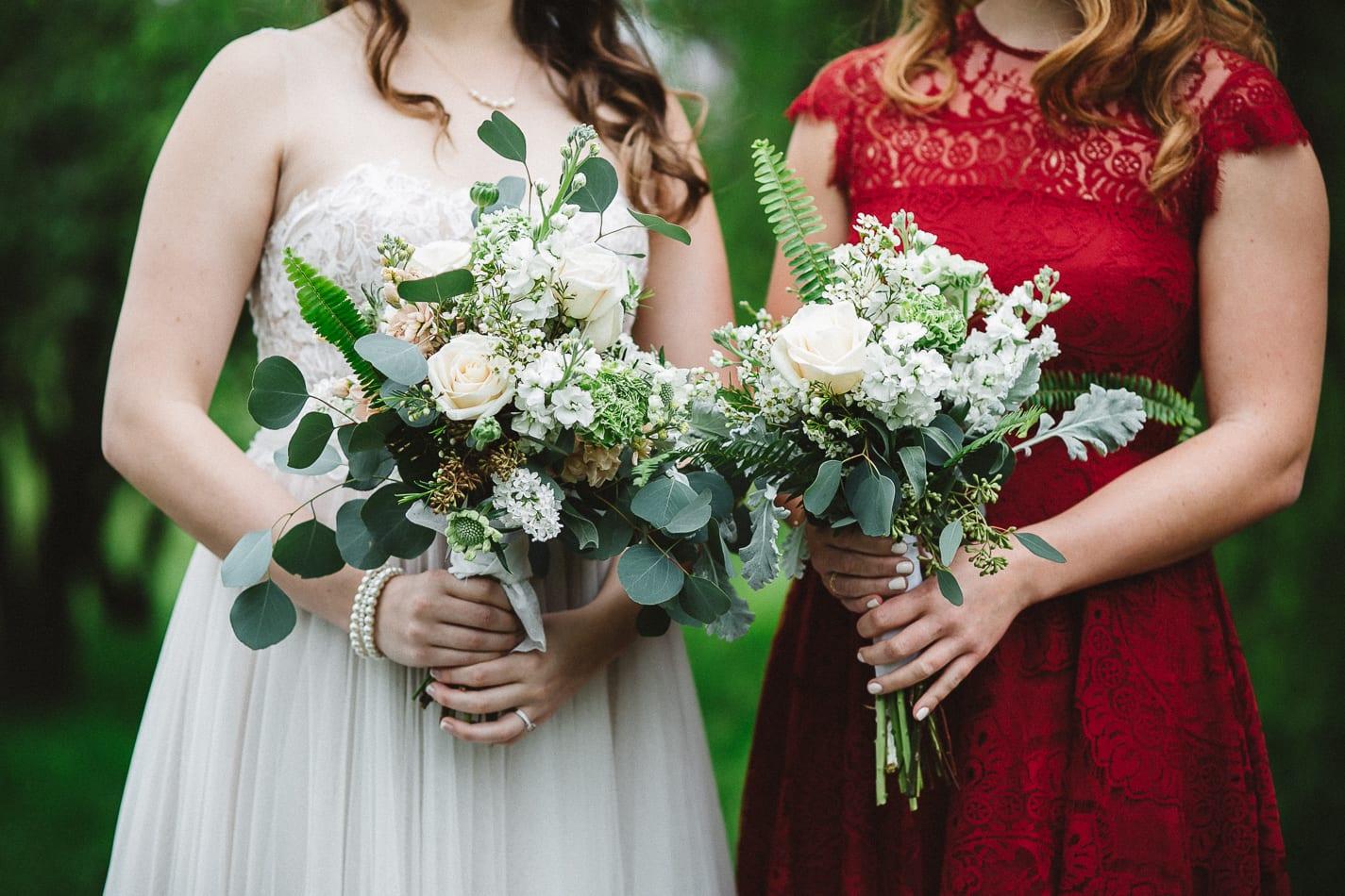 gover-ranch-redding-california-wedding-photographer-86