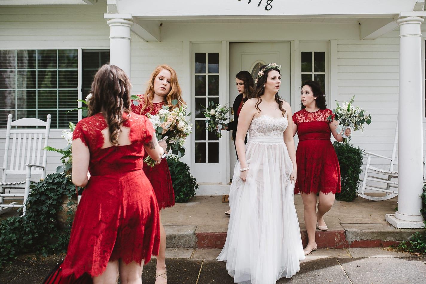 gover-ranch-redding-california-wedding-photographer-90