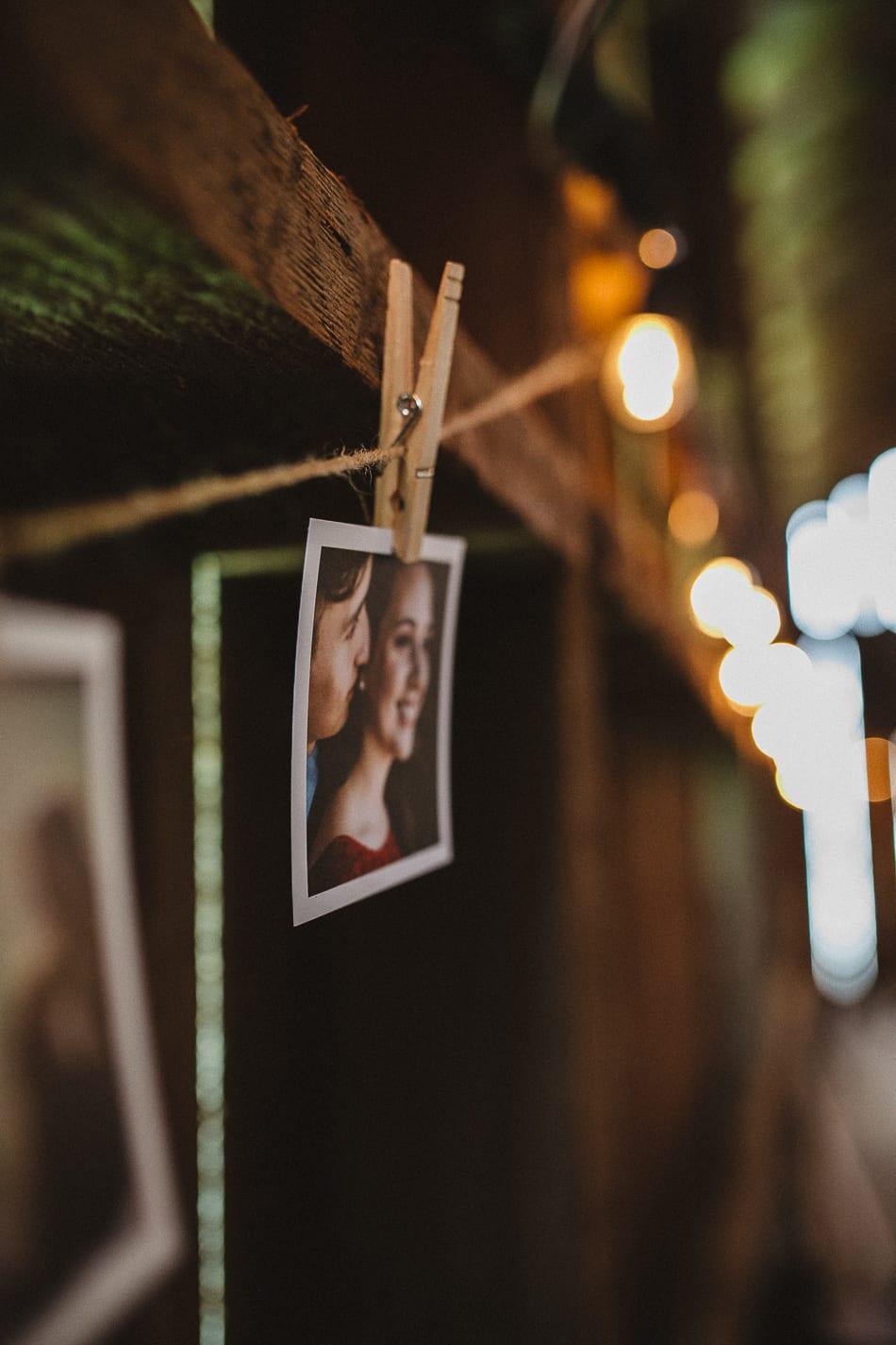 gover-ranch-redding-california-wedding-photographer-93