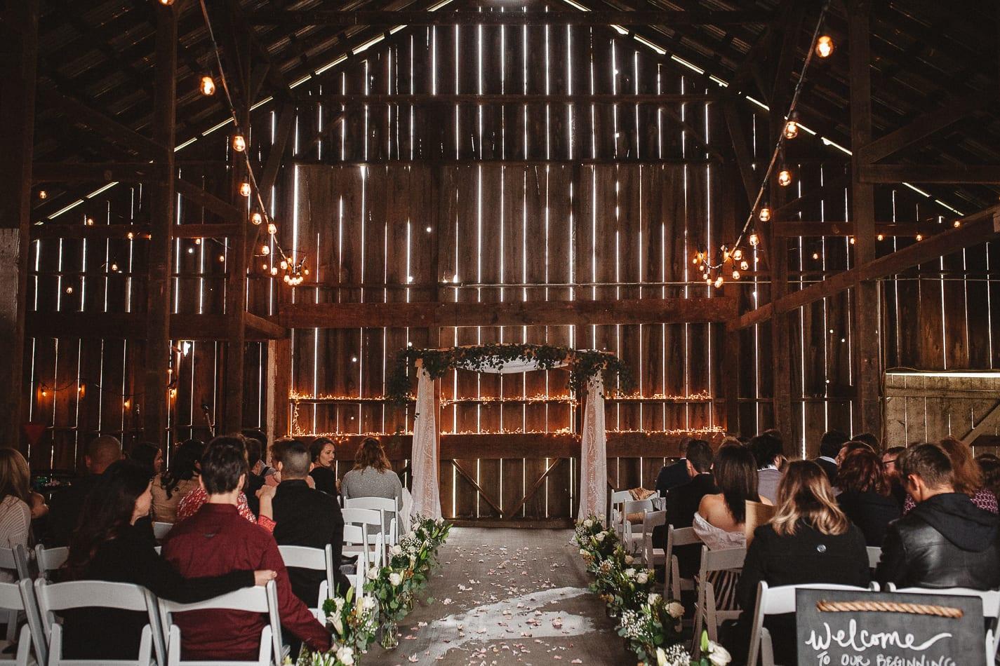 gover-ranch-redding-california-wedding-photographer-95