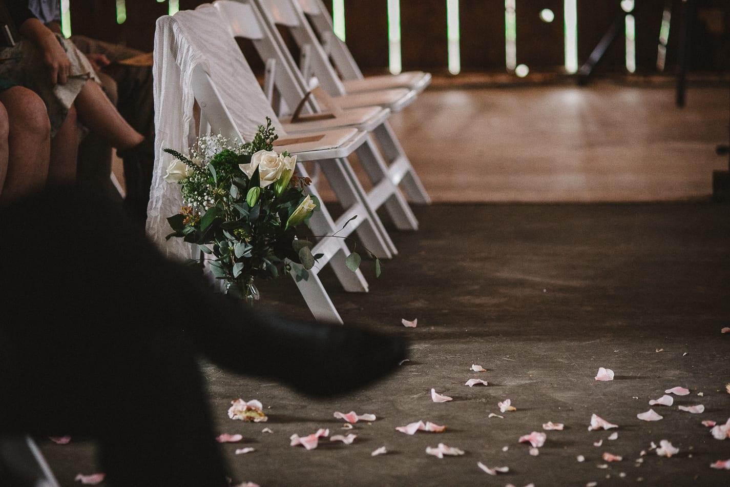 gover-ranch-redding-california-wedding-photographer-98