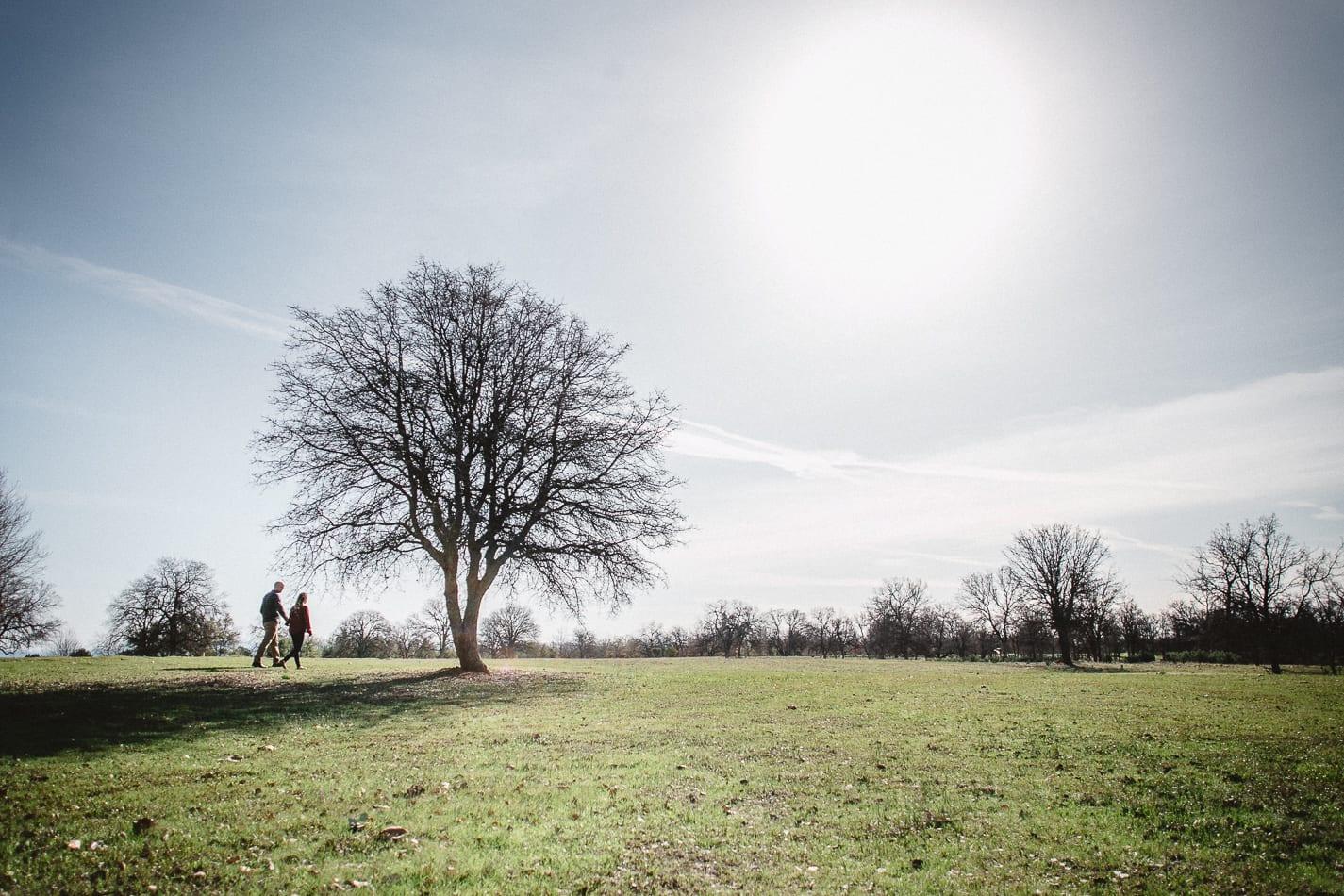 jonah-natalie-lema-ranch-redding-california-engagement-photographer-1