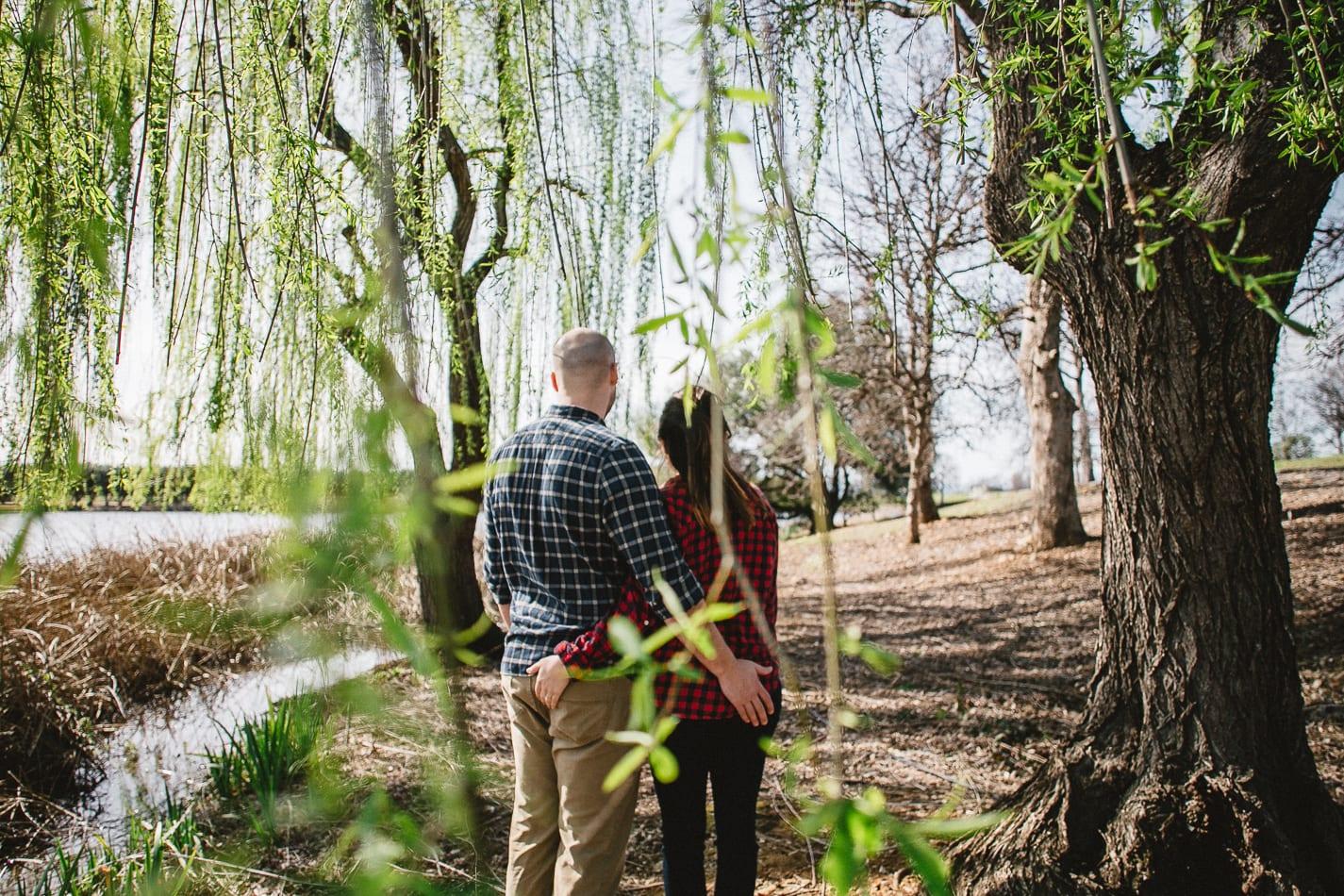 jonah-natalie-lema-ranch-redding-california-engagement-photographer-11