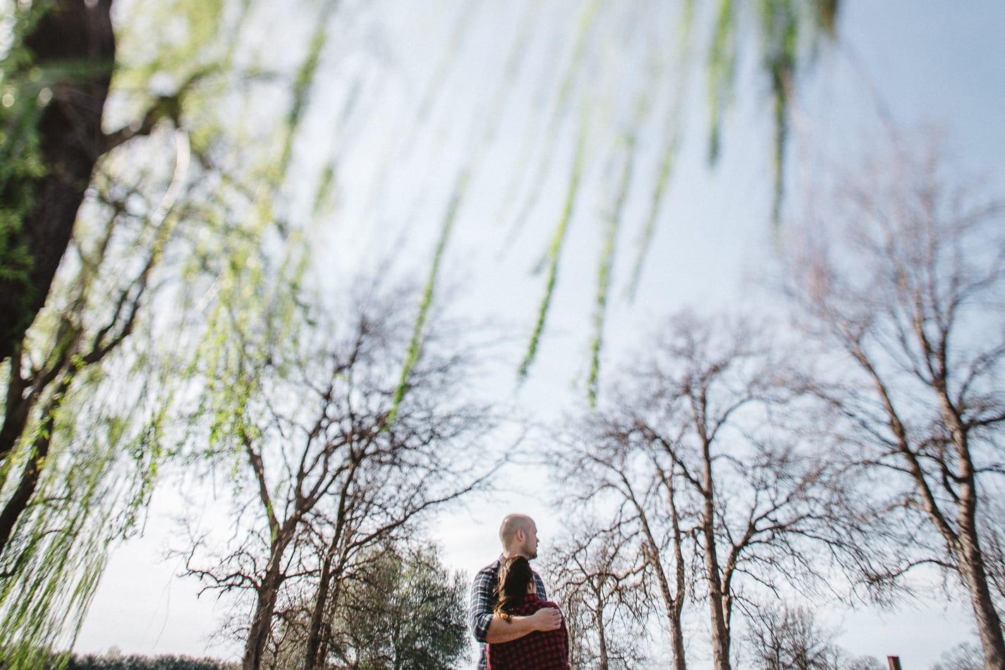 jonah-natalie-lema-ranch-redding-california-engagement-photographer-8