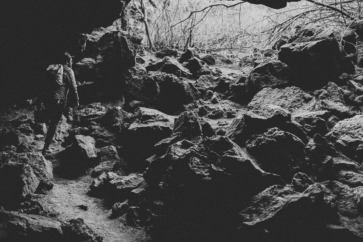 plutos-cave-weed-redding-california-lifestyle-portrait-photographer-12
