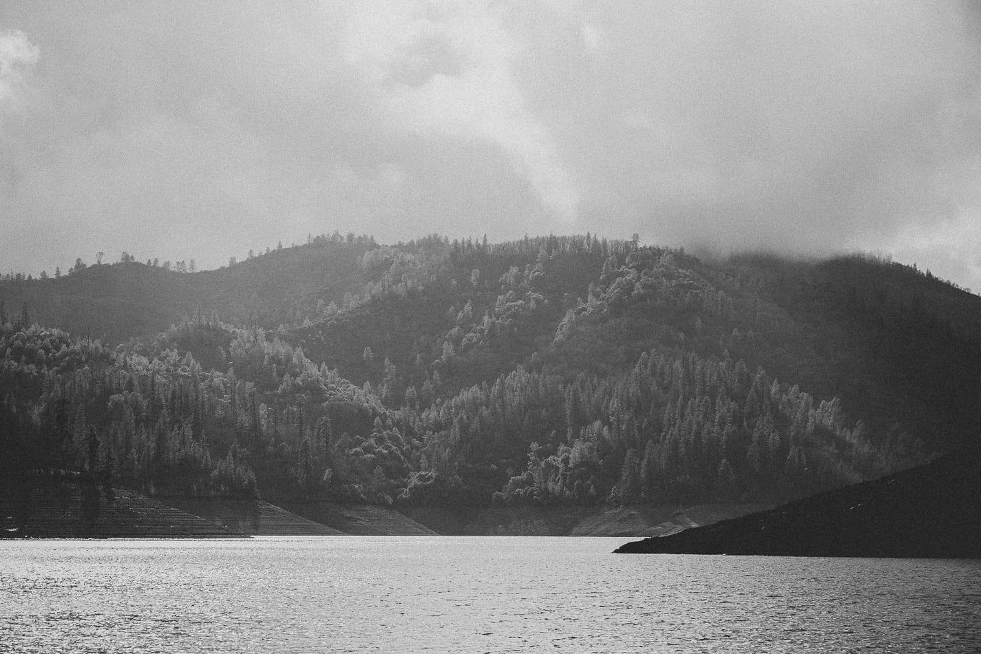 shasta-lake-redding-california-lifestyle-portrait-photographer-12