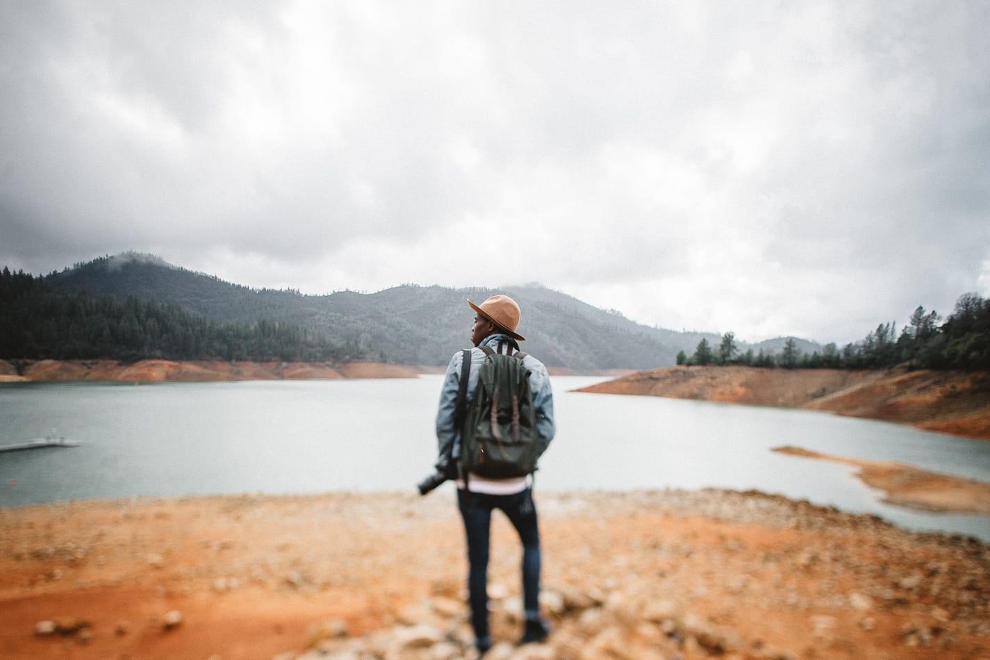 shasta-lake-redding-california-lifestyle-portrait-photographer-2