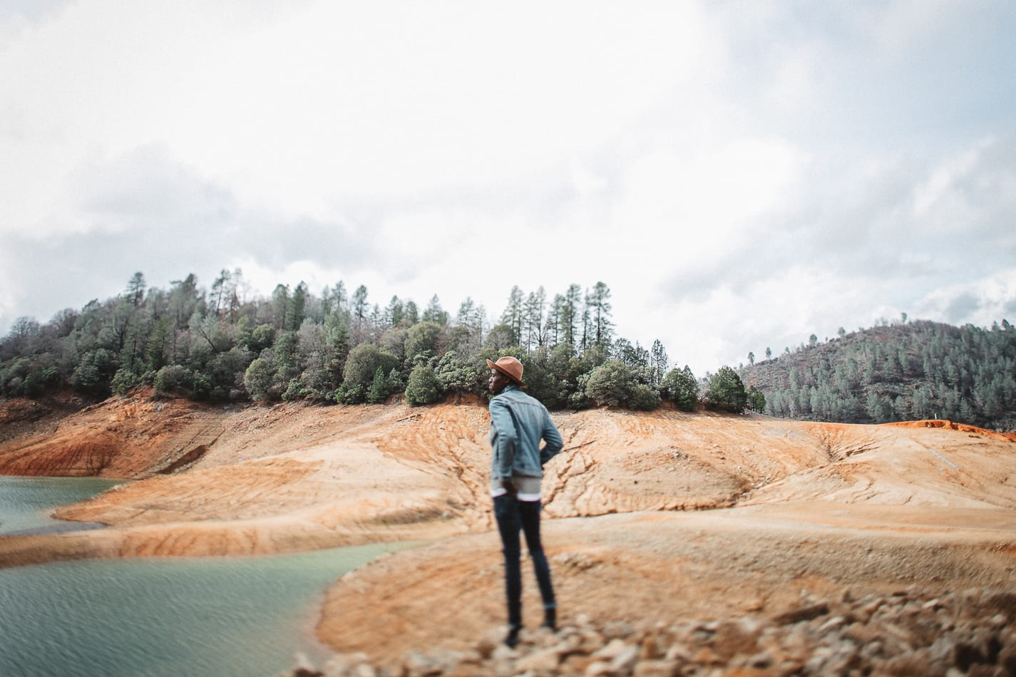 shasta-lake-redding-california-lifestyle-portrait-photographer-5