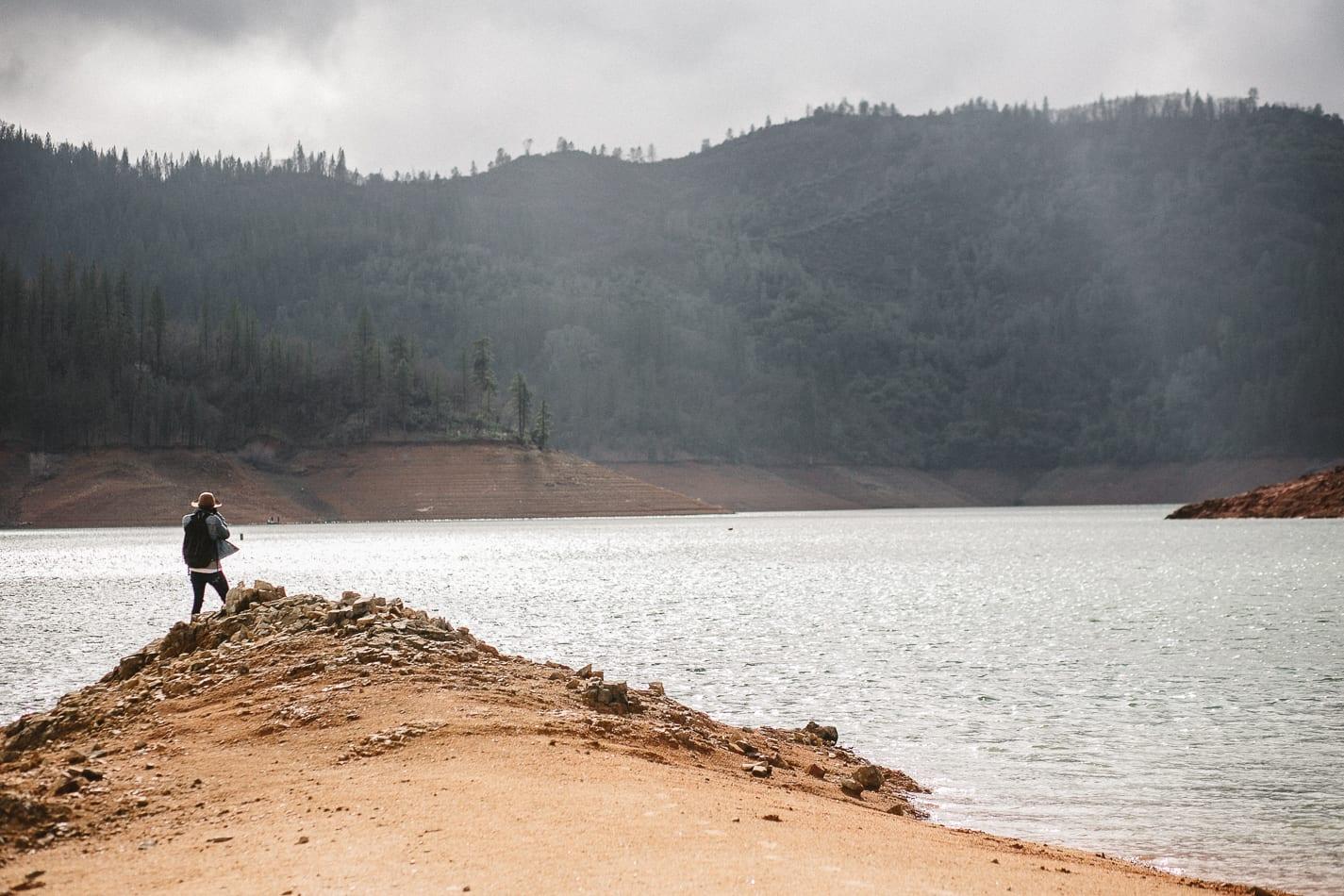 shasta-lake-redding-california-lifestyle-portrait-photographer-9