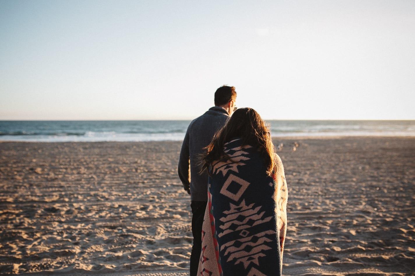 jason-alyssa-huntington-beach-california-engagement-photographer-1