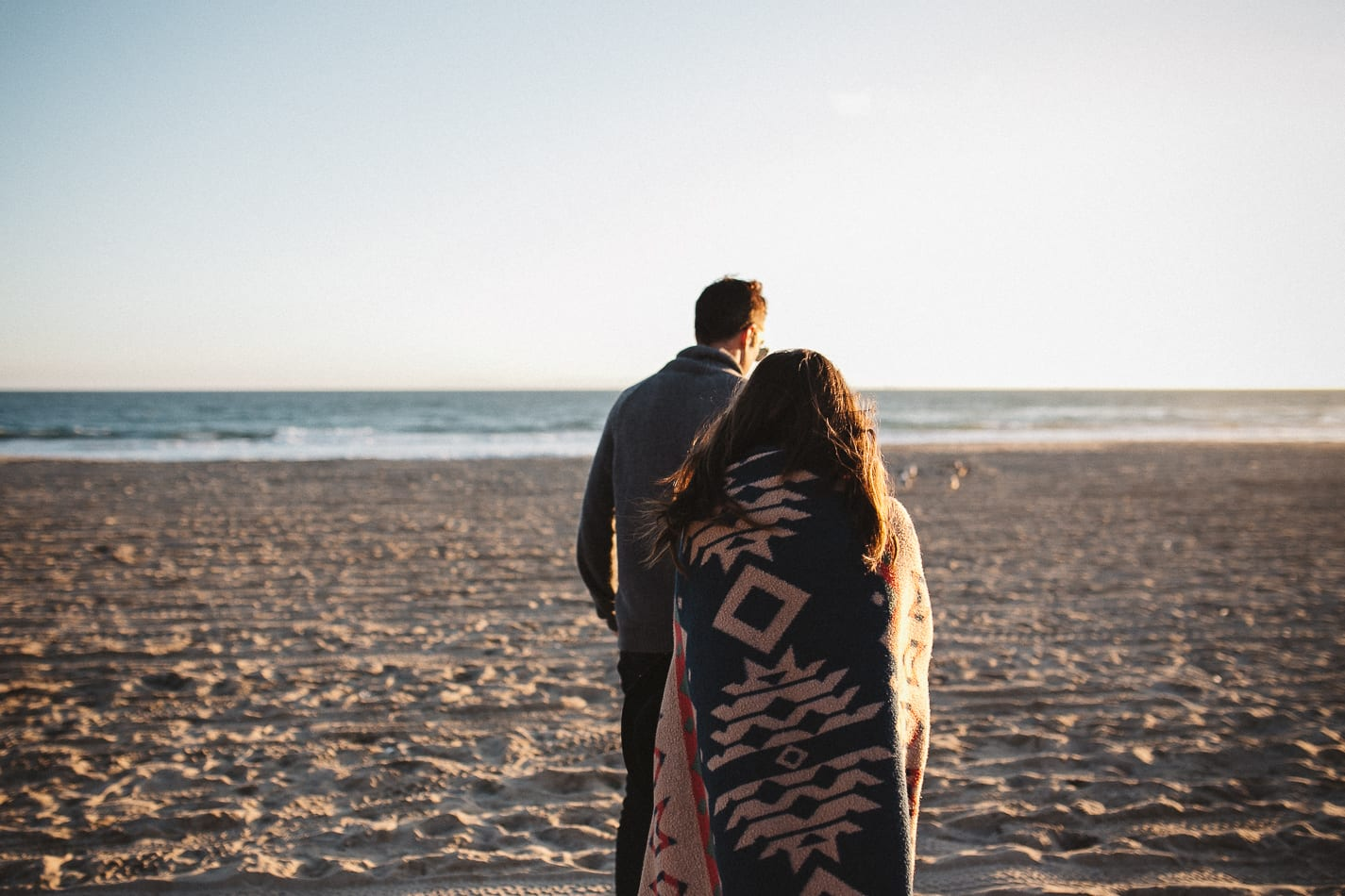 jason-alyssa-huntington-beach-california-engagement-photographer-1