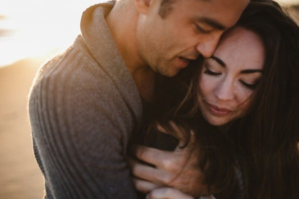 jason-alyssa-huntington-beach-california-engagement-photographer-11