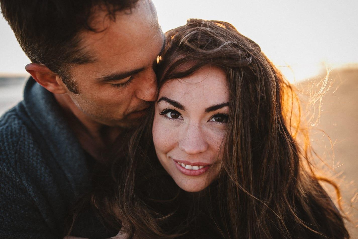 jason-alyssa-huntington-beach-california-engagement-photographer-14