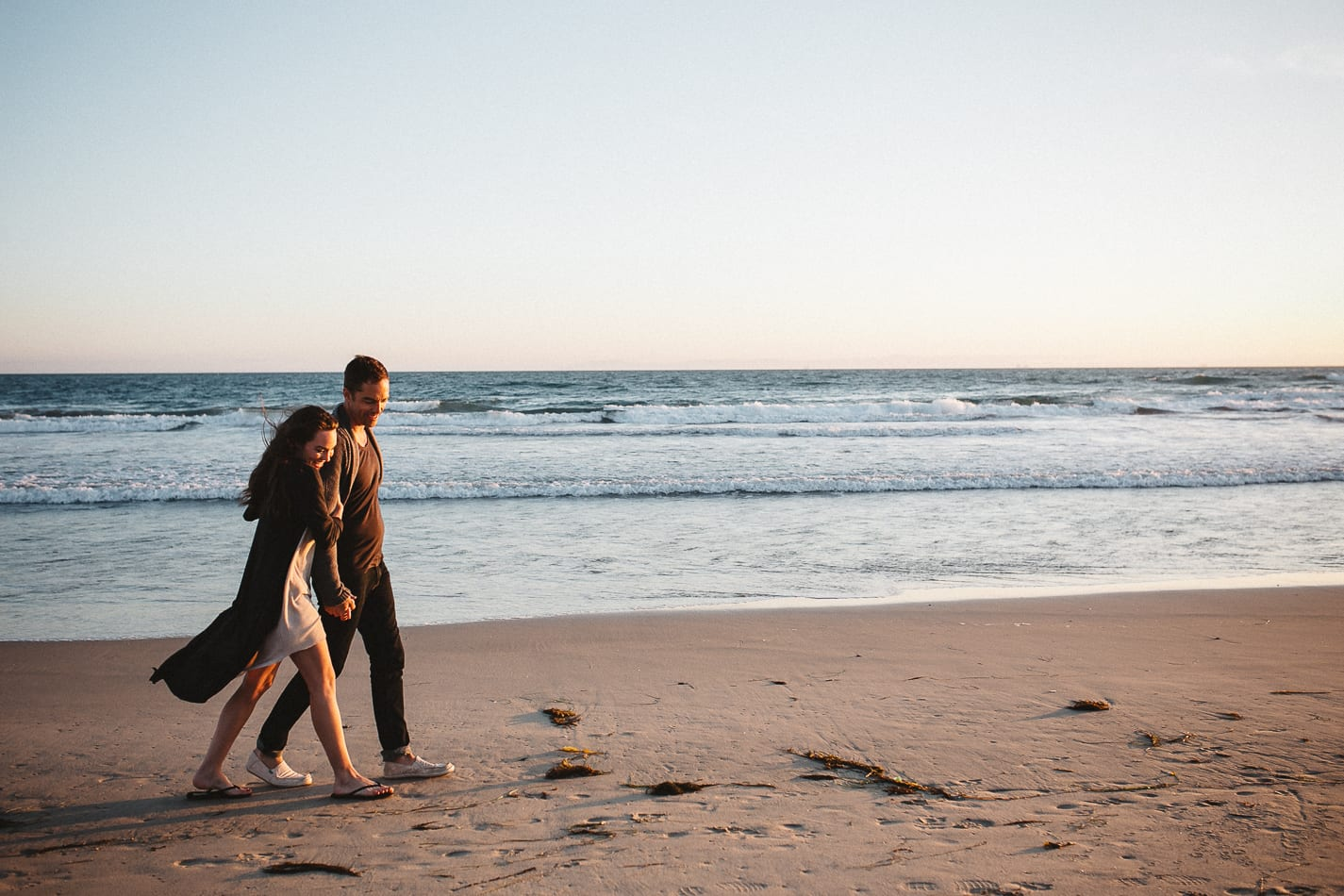 jason-alyssa-huntington-beach-california-engagement-photographer-17