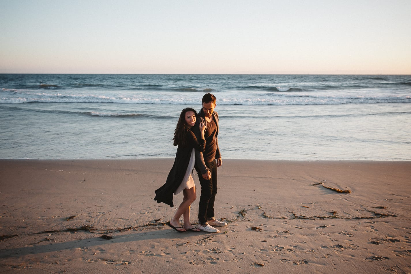 jason-alyssa-huntington-beach-california-engagement-photographer-18