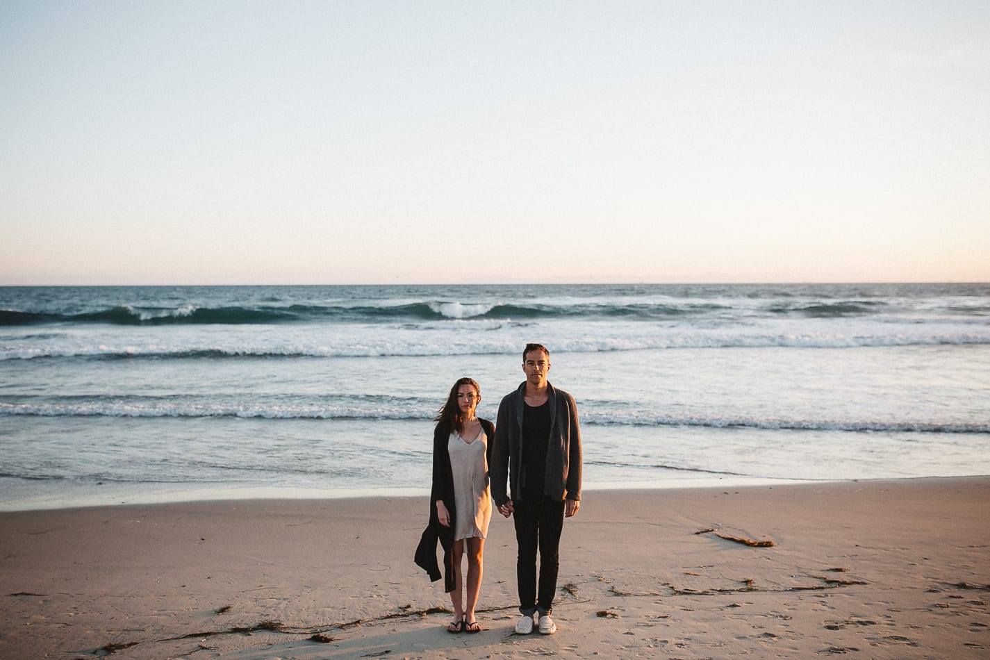 jason-alyssa-huntington-beach-california-engagement-photographer-19