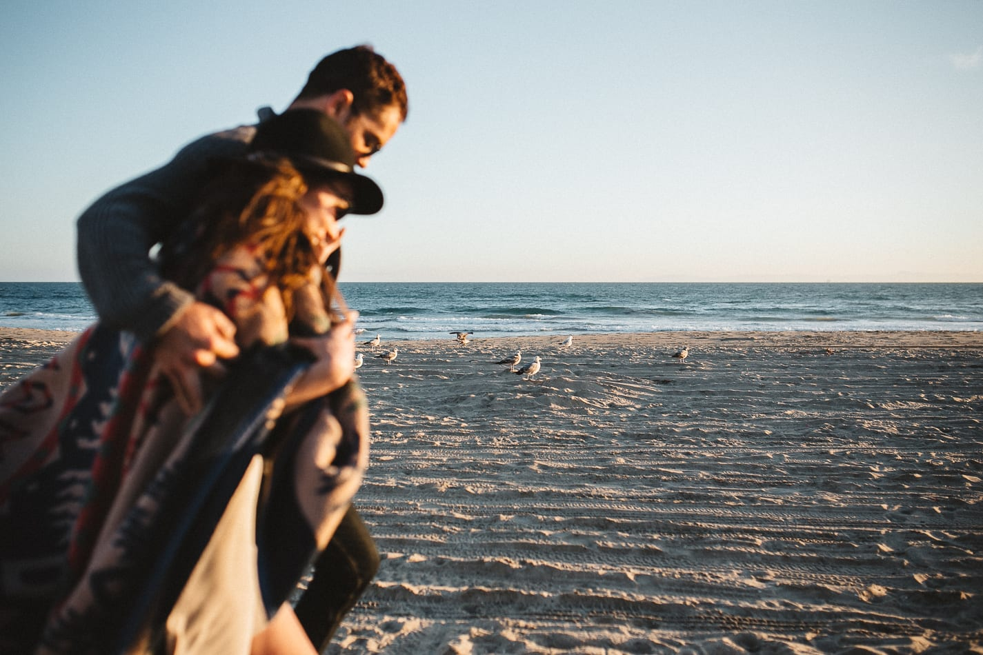 jason-alyssa-huntington-beach-california-engagement-photographer-2