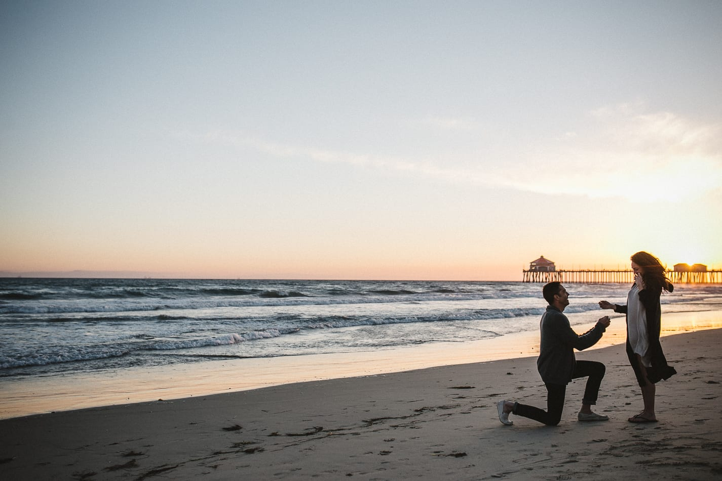 jason-alyssa-huntington-beach-california-engagement-photographer-22