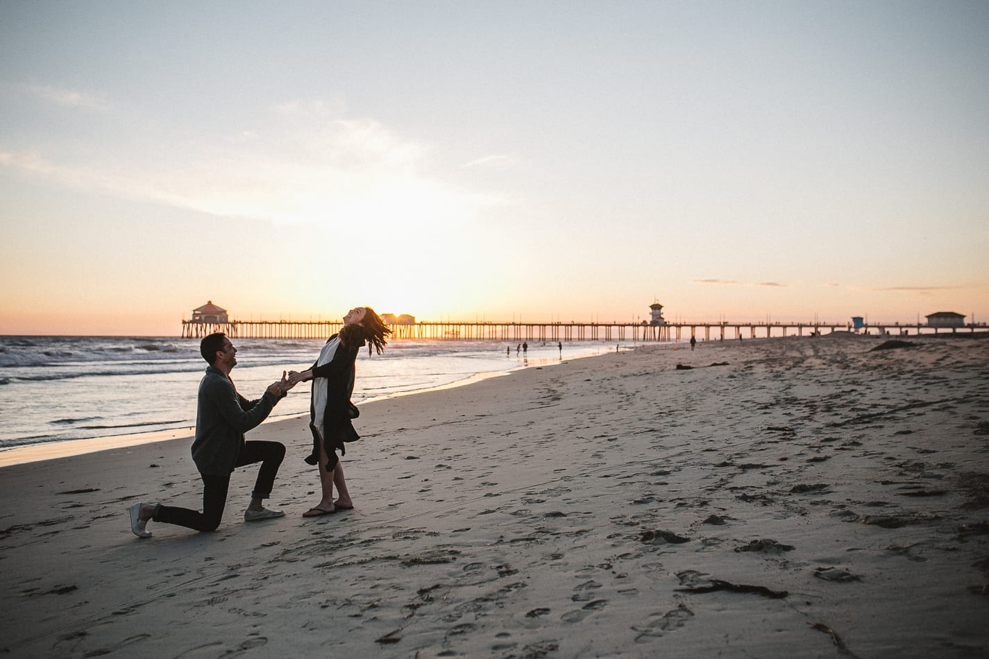jason-alyssa-huntington-beach-california-engagement-photographer-23