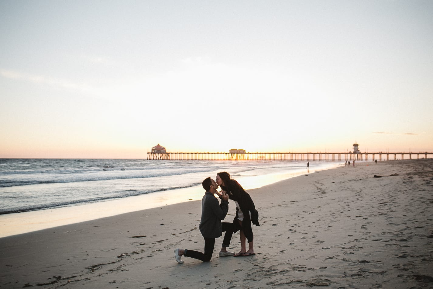 jason-alyssa-huntington-beach-california-engagement-photographer-24