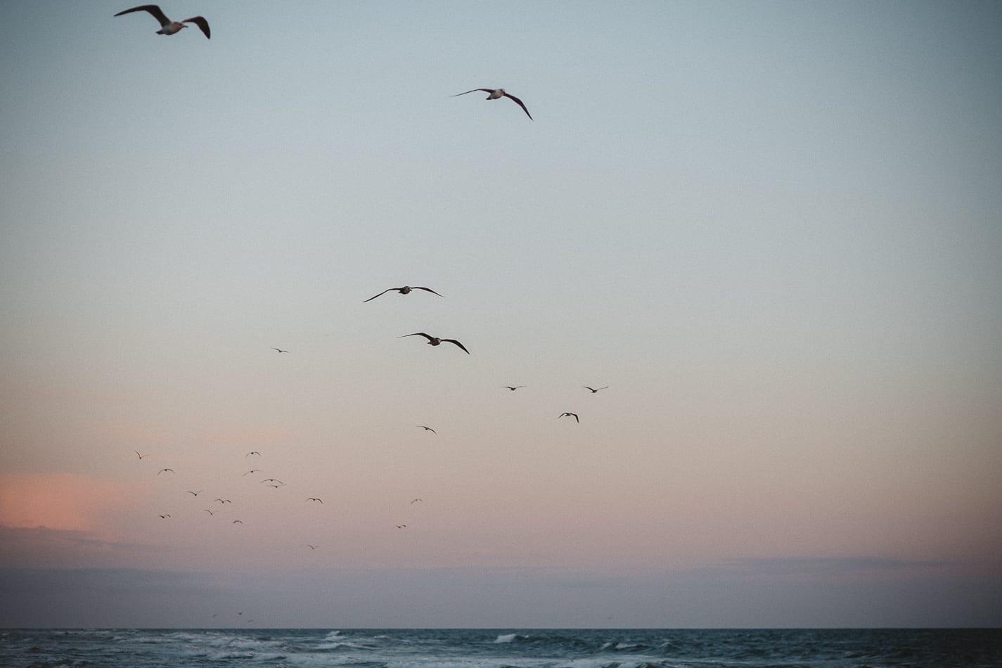 jason-alyssa-huntington-beach-california-engagement-photographer-25