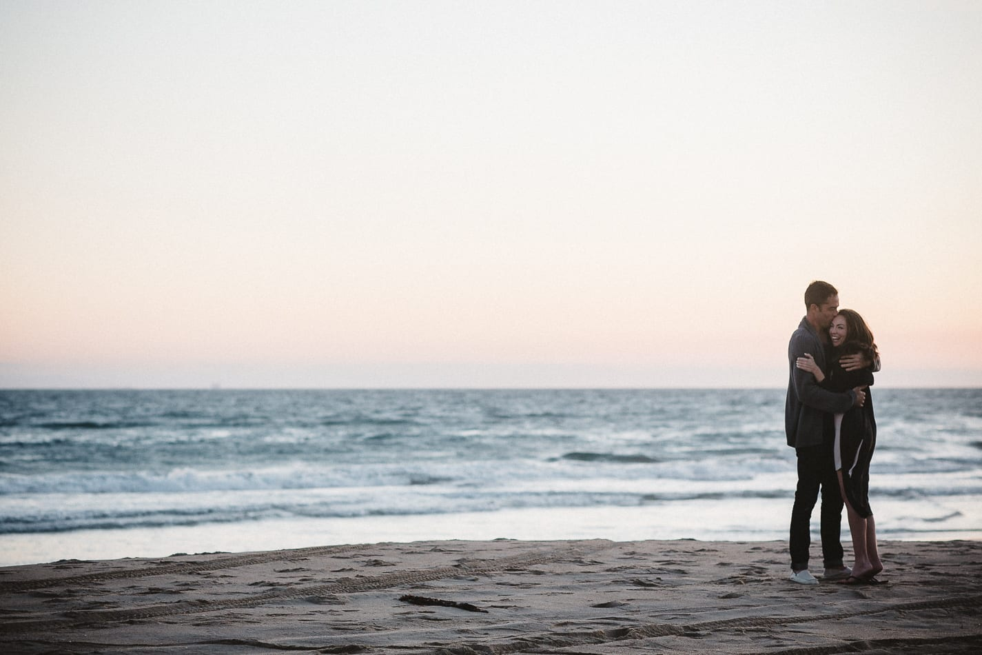 jason-alyssa-huntington-beach-california-engagement-photographer-30