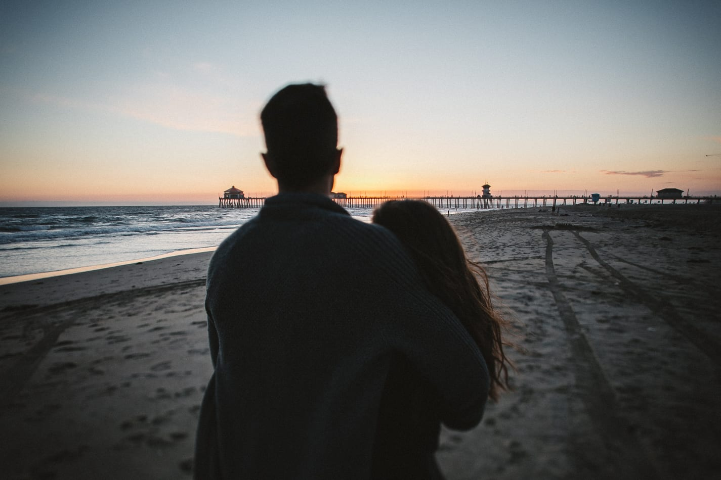 jason-alyssa-huntington-beach-california-engagement-photographer-31