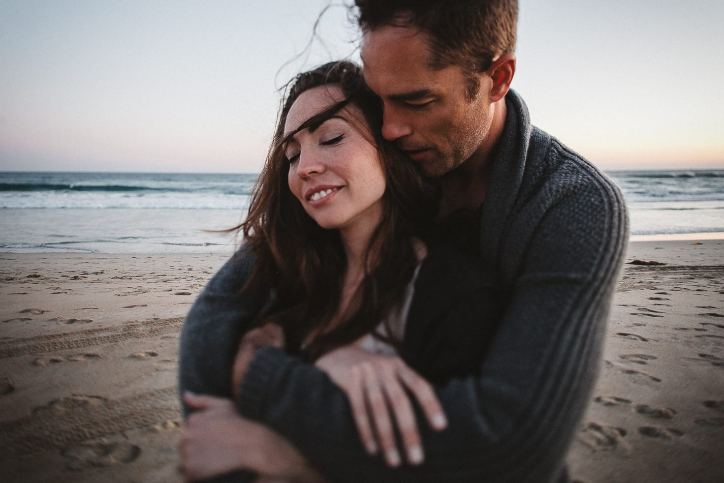 jason-alyssa-huntington-beach-california-engagement-photographer-37