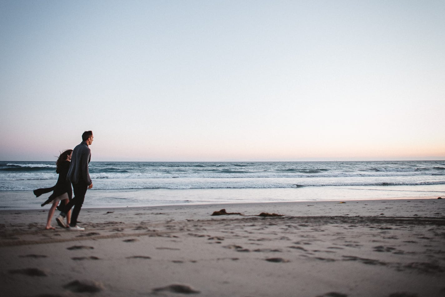 jason-alyssa-huntington-beach-california-engagement-photographer-38
