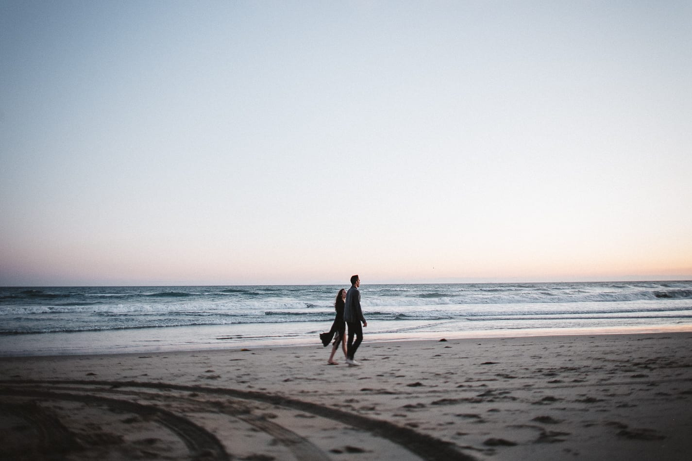 jason-alyssa-huntington-beach-california-engagement-photographer-39