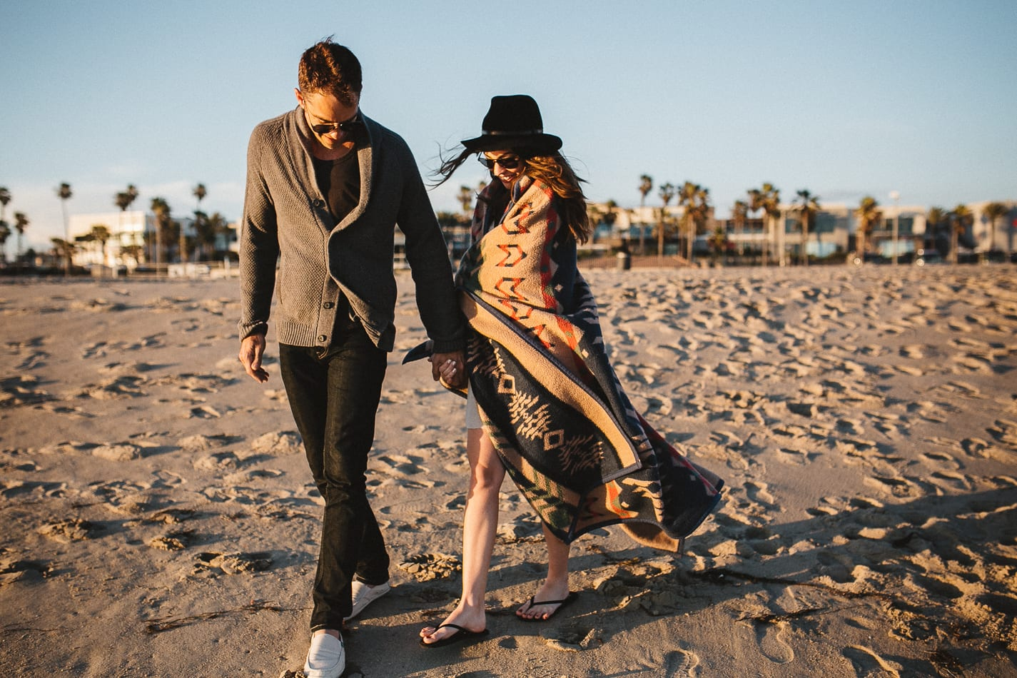 jason-alyssa-huntington-beach-california-engagement-photographer-4
