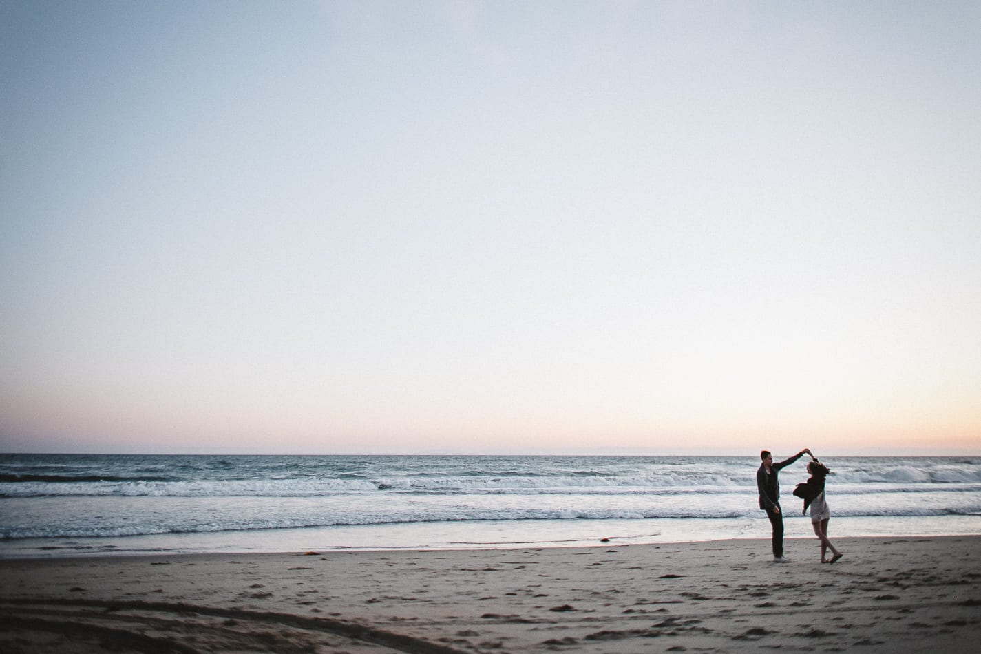 jason-alyssa-huntington-beach-california-engagement-photographer-40