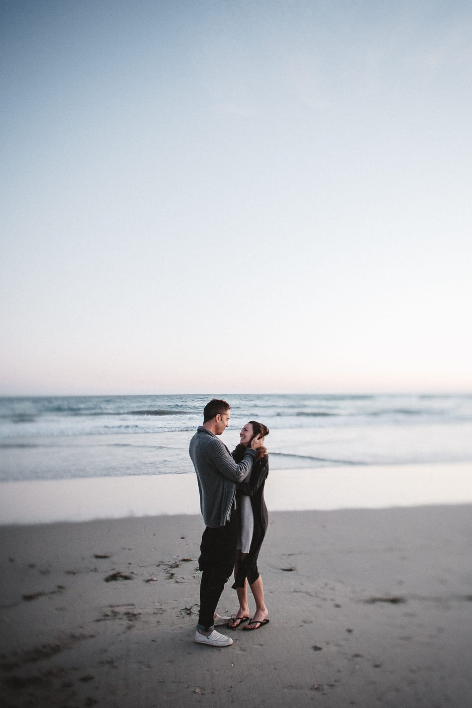 jason-alyssa-huntington-beach-california-engagement-photographer-41