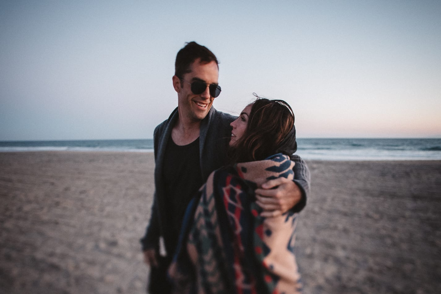jason-alyssa-huntington-beach-california-engagement-photographer-45