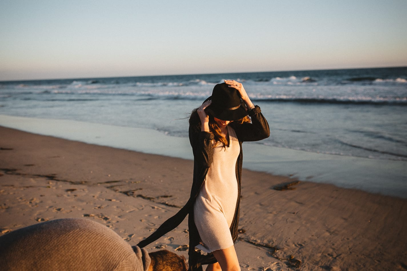 jason-alyssa-huntington-beach-california-engagement-photographer-5