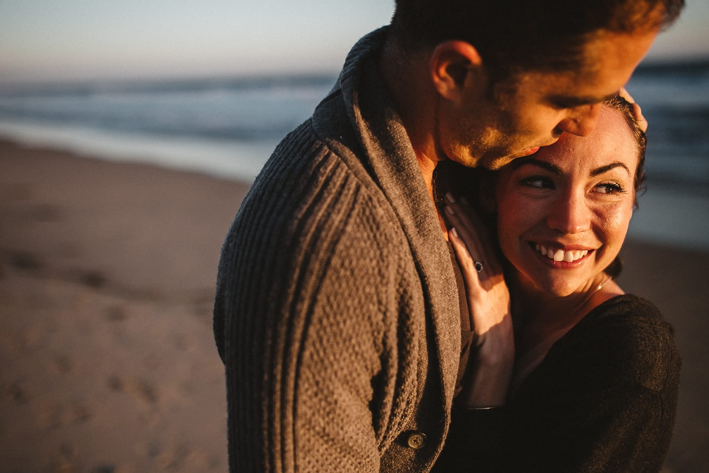 jason-alyssa-huntington-beach-california-engagement-photographer-7