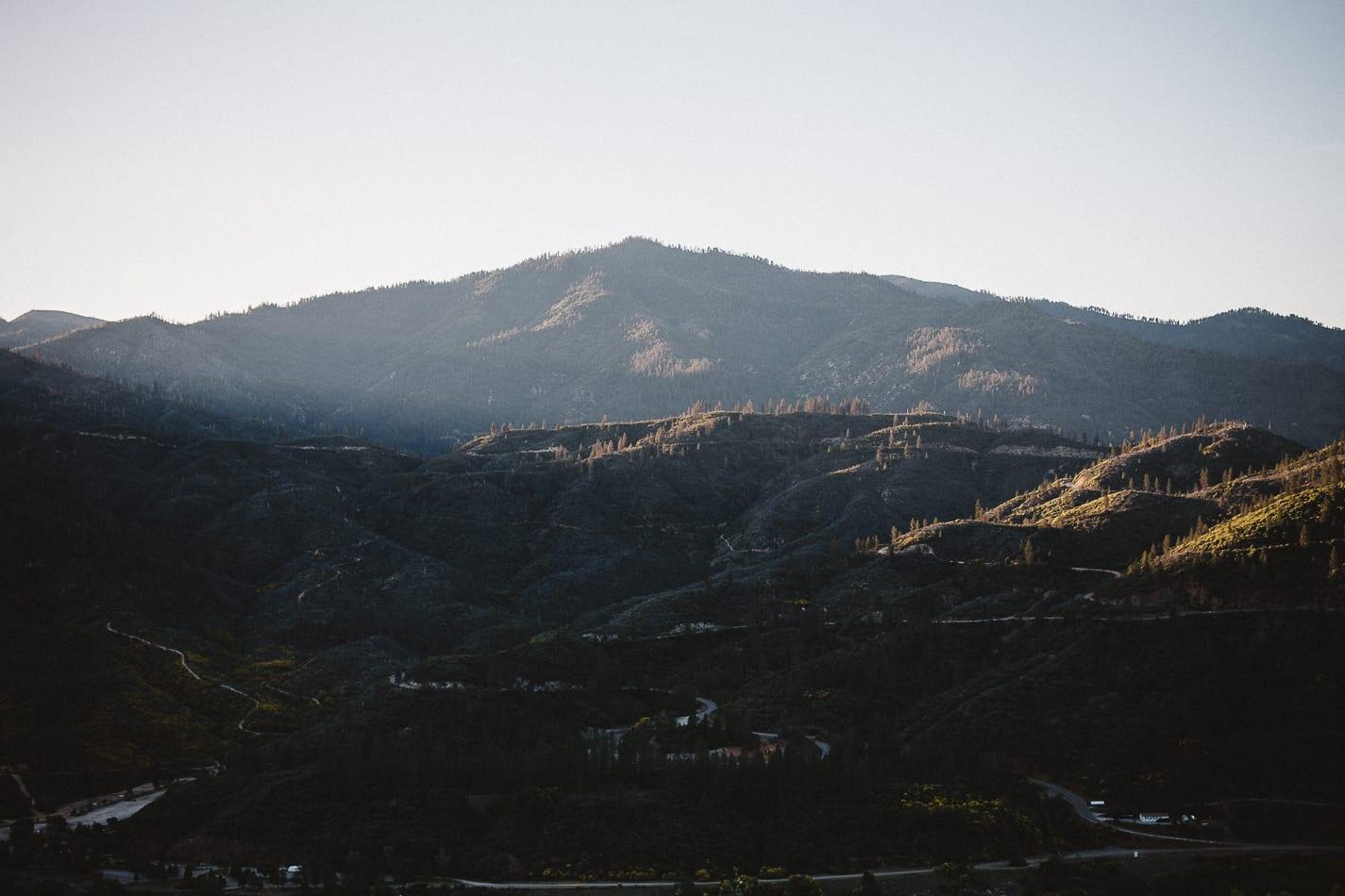 shasta-dam-california-lifestyle-portrait-photographer-2