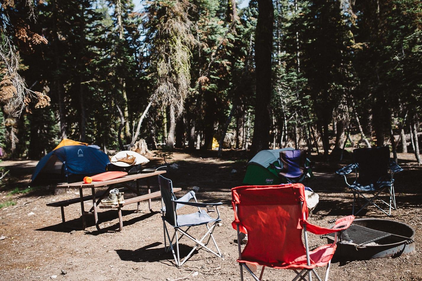 mount-lassen-california-adventure-lifestyle-photorapher-1