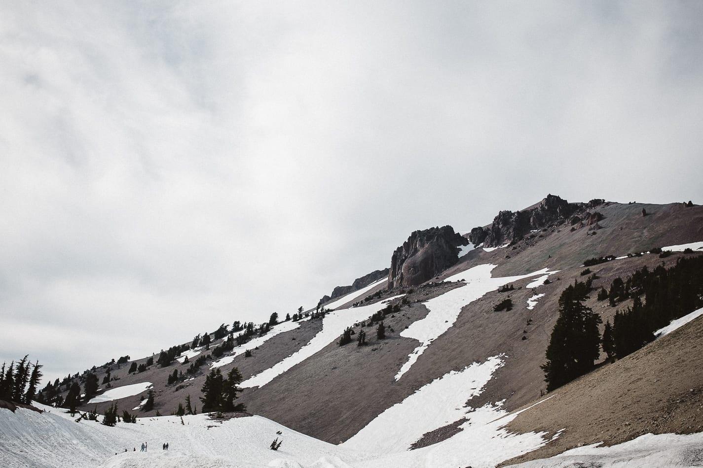 mount-lassen-california-adventure-lifestyle-photorapher-12