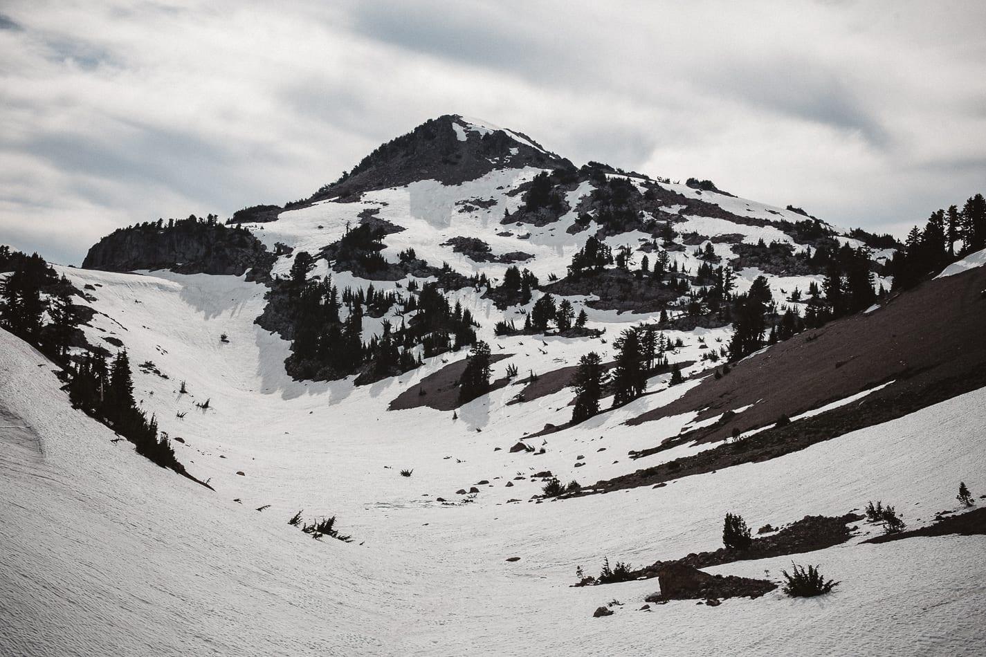 mount-lassen-california-adventure-lifestyle-photorapher-14
