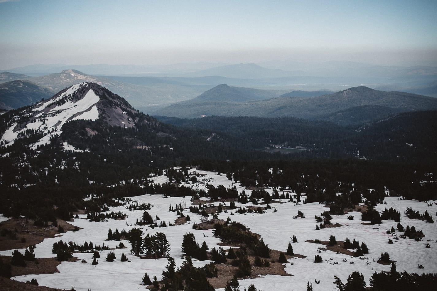 mount-lassen-california-adventure-lifestyle-photorapher-16