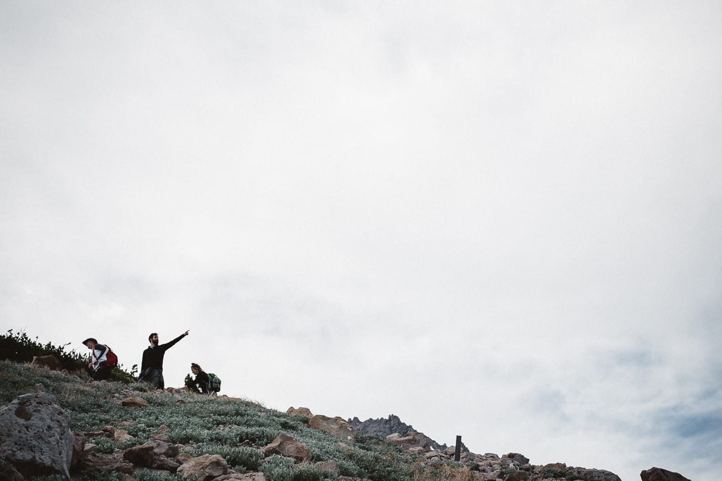 mount-lassen-california-adventure-lifestyle-photorapher-17