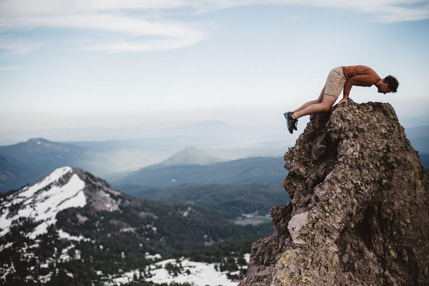 mount-lassen-california-adventure-lifestyle-photorapher-20