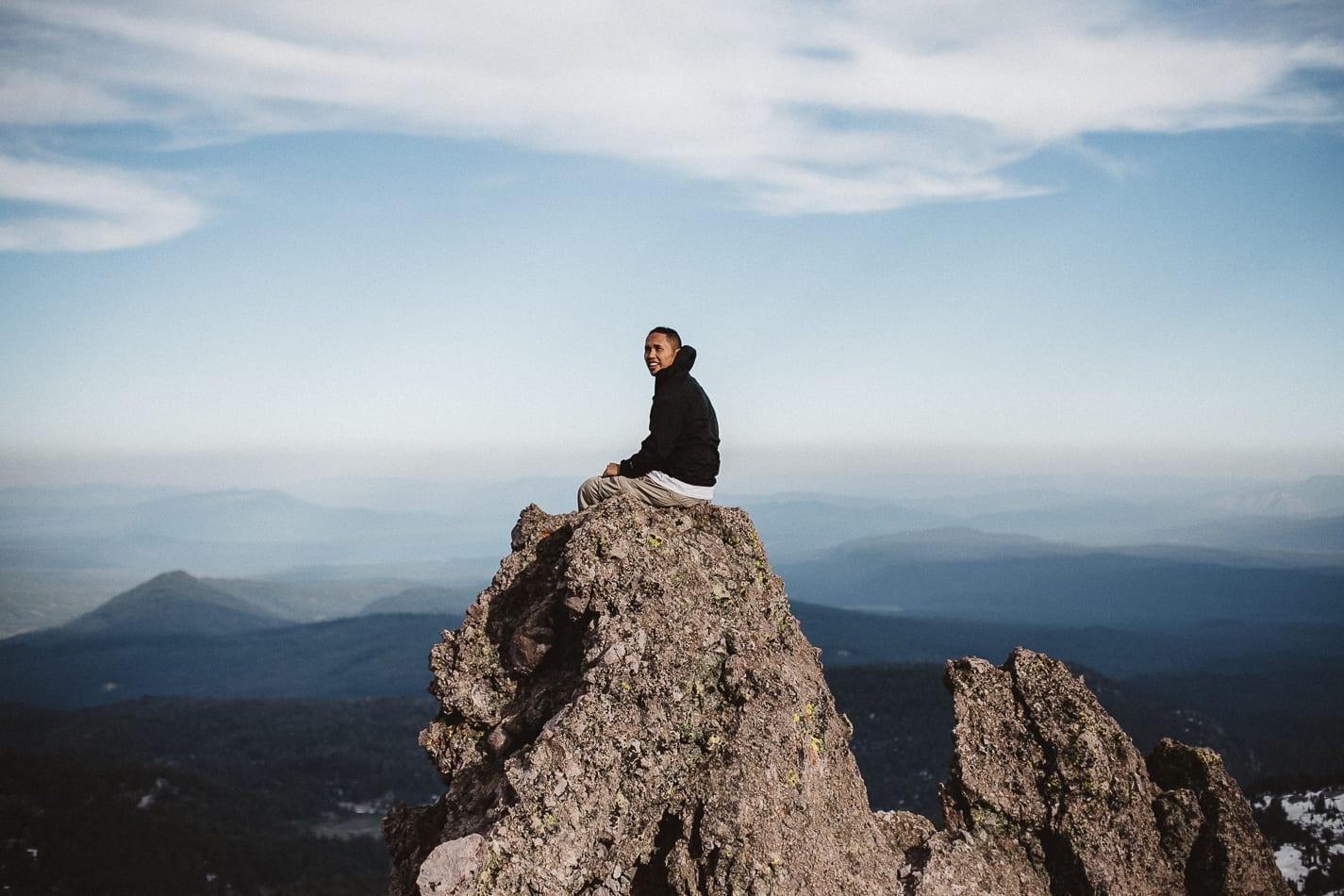 mount-lassen-california-adventure-lifestyle-photorapher-21