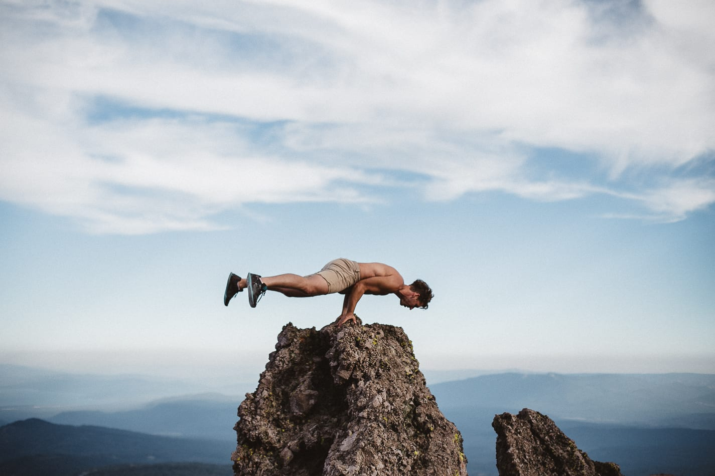 mount-lassen-california-adventure-lifestyle-photorapher-22